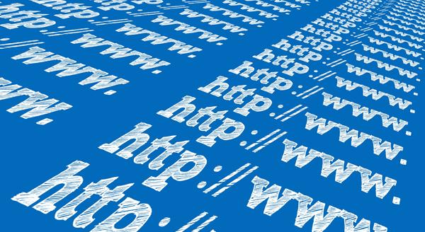 Referenzen BT Webdesign - Paderborn