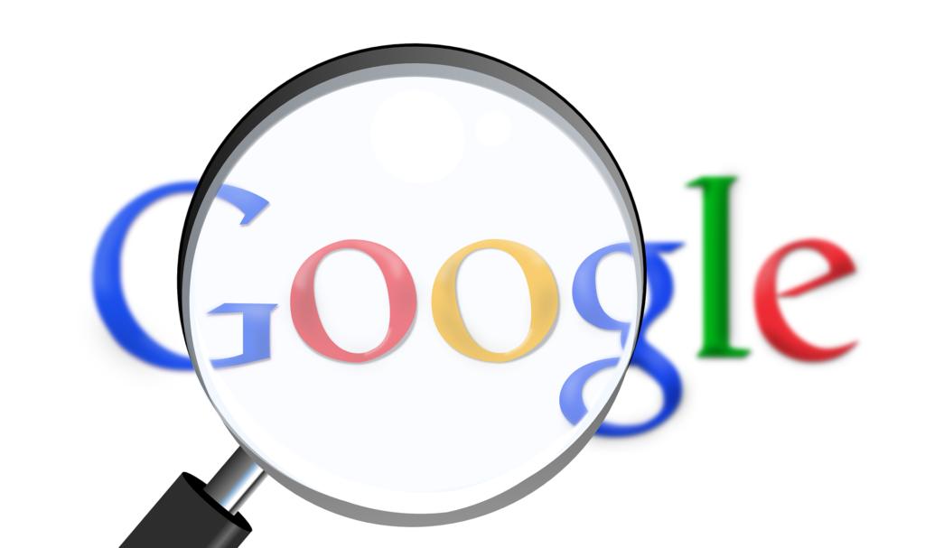 Responsive Webdesign - Google-Test auf Optimierung für Mobilgeräte