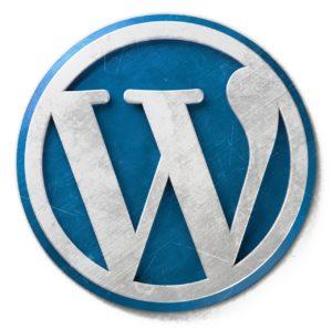 Wordpress - kostenloses CMS