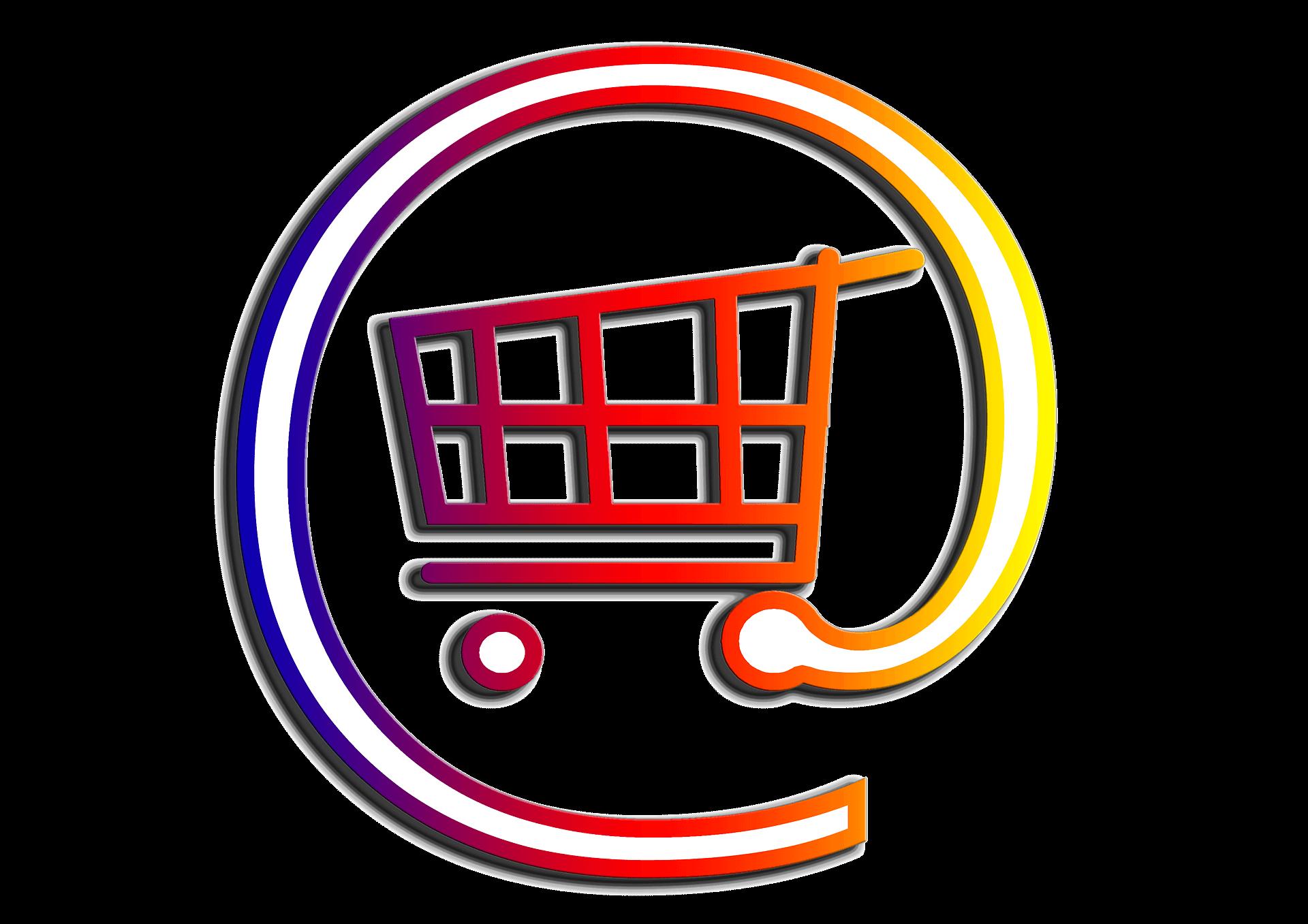 Gambio Cross Selling Produkte automatisch einstellen