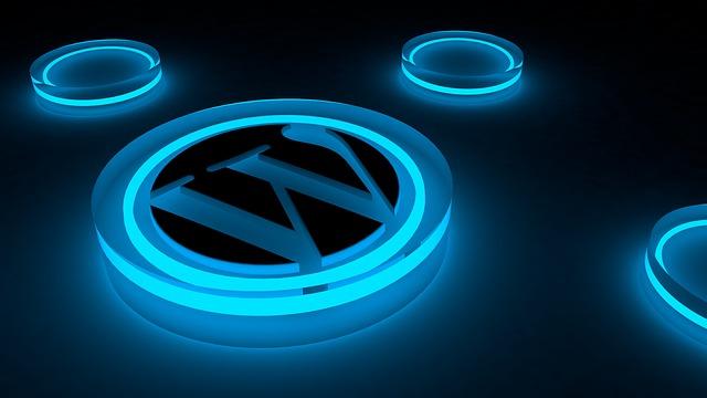 Wordpress Tipps und Tricks